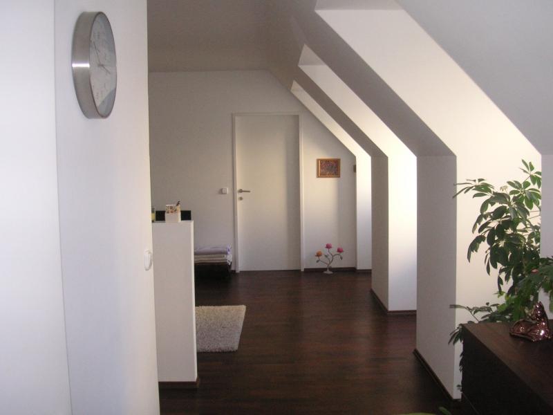 dachgeschosswohnung dg kauf nieder sterreich eigentumswohnung. Black Bedroom Furniture Sets. Home Design Ideas