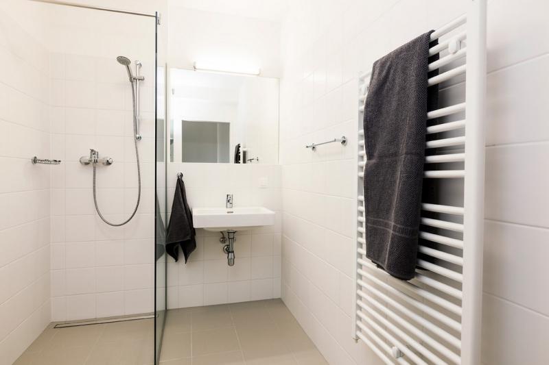 room4rent Kurzzeit-Wohnen im Leopoldtower Standard /  / 1210Wien / Bild 3