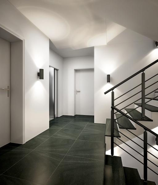 Provisionfrei Wohnung TOP 6 /  / 1210Wien / Bild 0