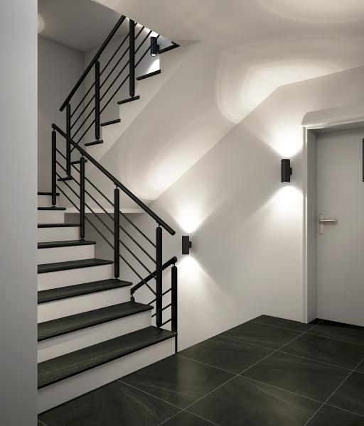 Provisionfrei Wohnung TOP 14 /  / 1210Wien / Bild 3