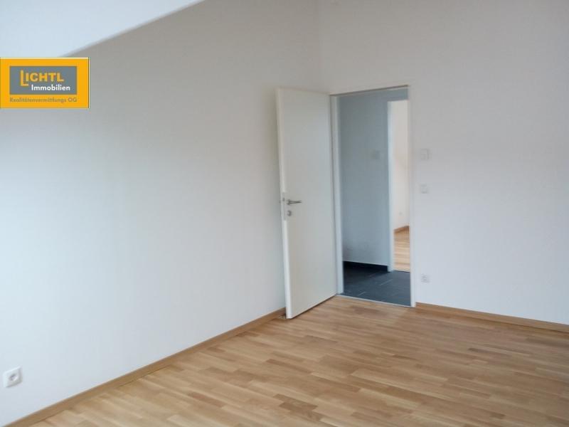 gbild -- Neue Eigentumsmaisonette & Garten im Zentrum Stammersdorf /  / 1210Stammersdorf / Bild 6