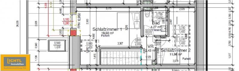 ... Reihenhaus In Bestlage Wien  Stammersdorf, Erstbezug / / 1210 Wien   Stammersdorf ...