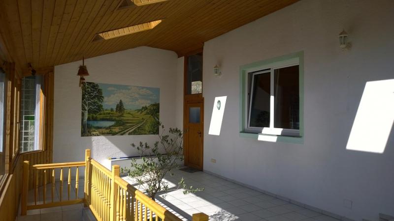 gbild -- PREISREDUZIERT!Nettes Häuschen am Stadtrand von Krems /  / 3500Krems / Bild 1