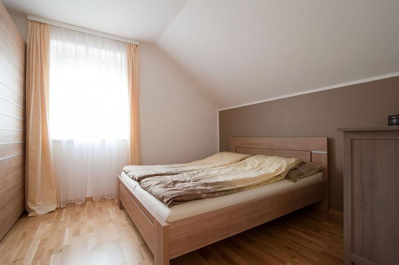 Geräumiges Einfamilienhaus mit Vollunterkellerung und Traumgarten (Eigengrund). Provisionsfrei! /  / 2301Franzensdorf / Bild 2