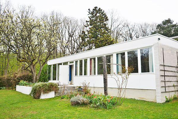 1140, Einfamilienhaus mit 4 Zimmern, Garten, Terrasse