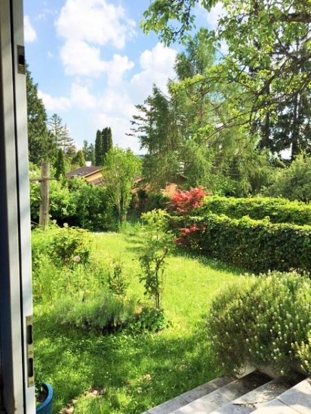 1140, Einfamilienhaus mit 4 Zimmern, Garten, Terrasse /  / 1140Wien / Bild 1