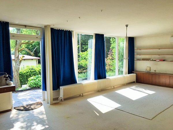 1140, Einfamilienhaus mit 4 Zimmern, Garten, Terrasse /  / 1140Wien / Bild 3