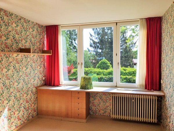 1140, Einfamilienhaus mit 4 Zimmern, Garten, Terrasse /  / 1140Wien / Bild 4
