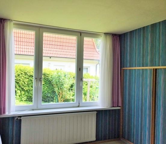 1140, Einfamilienhaus mit 4 Zimmern, Garten, Terrasse /  / 1140Wien / Bild 5