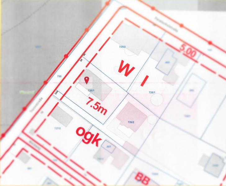 1140, Einfamilienhaus mit 4 Zimmern, Garten, Terrasse /  / 1140Wien / Bild 7