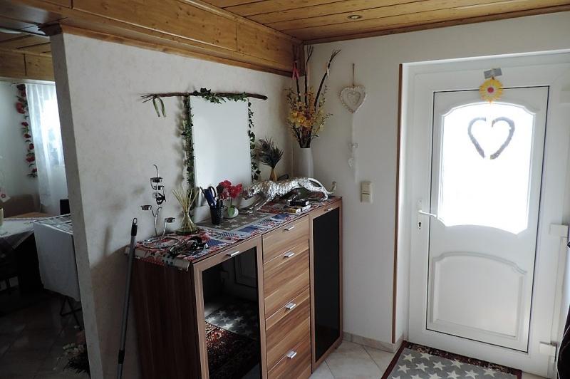 gbild -- Entzückendes Haus mit Dachterrasse /  / 2243Matzen / Bild 1