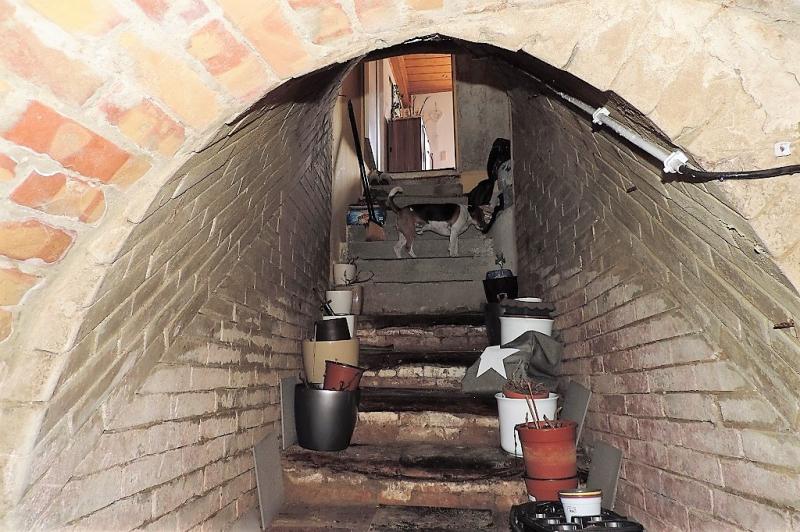 jpgcnt ---- Entzückendes Haus mit Dachterrasse /  / 2243Matzen / Bild 7