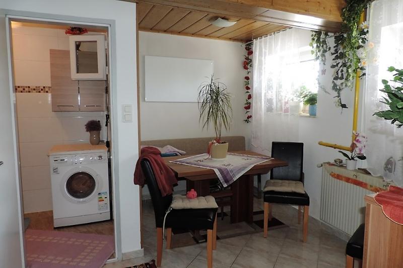 gbild -- Entzückendes Haus mit Dachterrasse /  / 2243Matzen / Bild 2