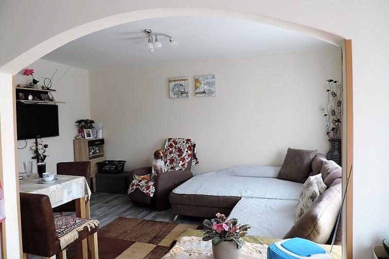 gbild -- Entzückendes Haus mit Dachterrasse /  / 2243Matzen / Bild 9