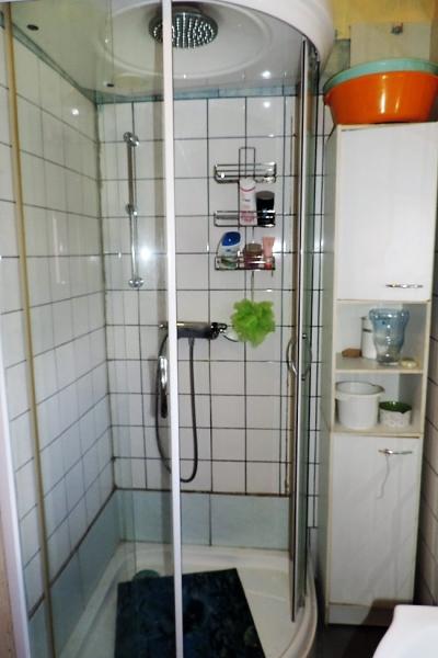 Top Ruhelage - Haus mit Potenzial /  / 2425Nickelsdorf / Bild 4
