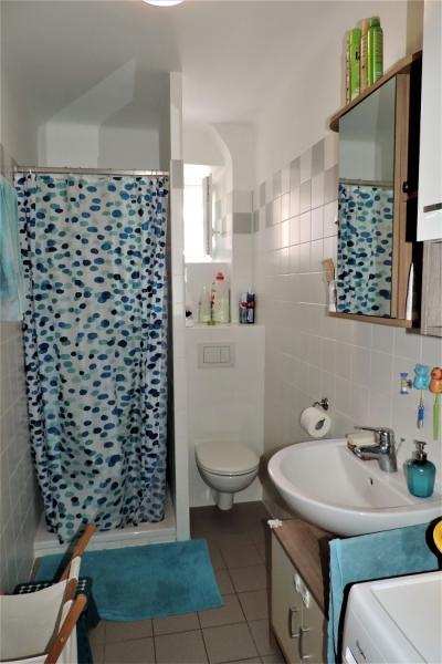 gbild -- Wohnen im Grünen - 2-Zimmerwohnung mit Balkon und Garten  /  / 2410Hainburg an der Donau / Bild 8