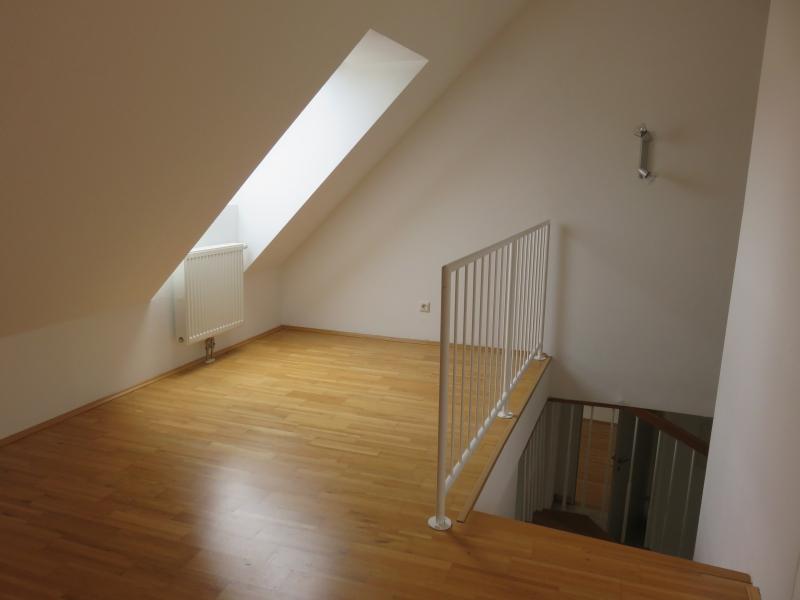 gbild -- helle 3 Zimmer Maisonette-Wohnung mit Balkon /  / 0Wien, 17. Bezirk, Hernals / Bild 1