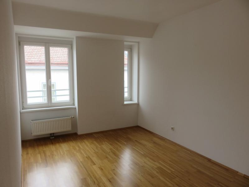 gbild -- helle 3 Zimmer Maisonette-Wohnung mit Balkon /  / 0Wien, 17. Bezirk, Hernals / Bild 2