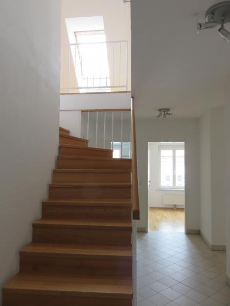 gbild -- helle 3 Zimmer Maisonette-Wohnung mit Balkon /  / 0Wien, 17. Bezirk, Hernals / Bild 4