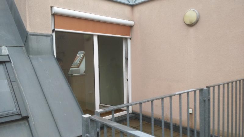 gbild -- helle 3 Zimmer Maisonette-Wohnung mit Balkon /  / 0Wien, 17. Bezirk, Hernals / Bild 5