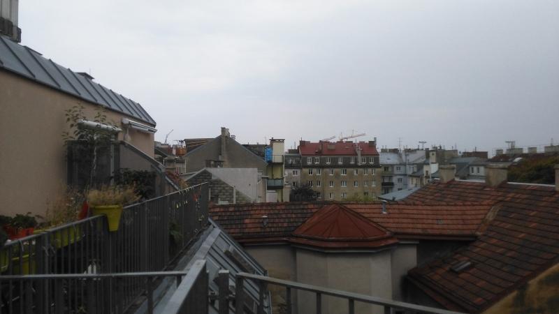 gbild -- helle 3 Zimmer Maisonette-Wohnung mit Balkon /  / 0Wien, 17. Bezirk, Hernals / Bild 6