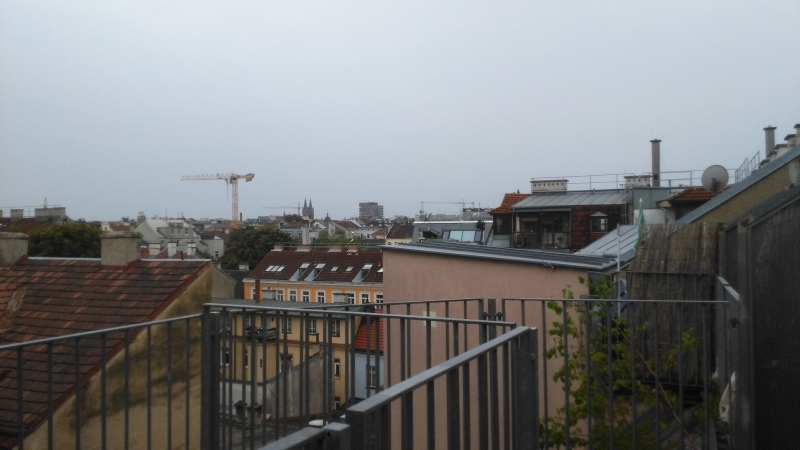 gbild -- helle 3 Zimmer Maisonette-Wohnung mit Balkon /  / 0Wien, 17. Bezirk, Hernals / Bild 7