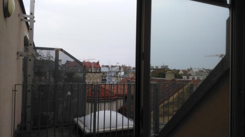 gbild -- helle 3 Zimmer Maisonette-Wohnung mit Balkon /  / 0Wien, 17. Bezirk, Hernals / Bild 8
