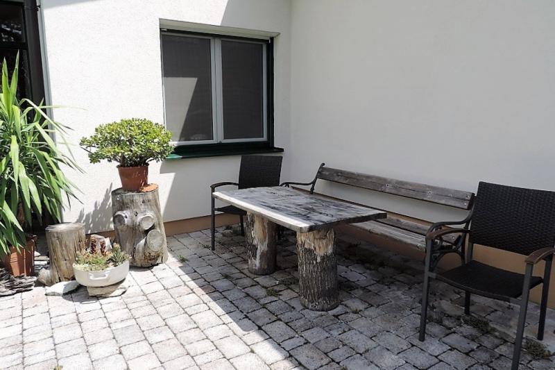 Toplage - Bungalow in garantierter Ruhelage /  / 2410Hainburg an der Donau / Bild 3
