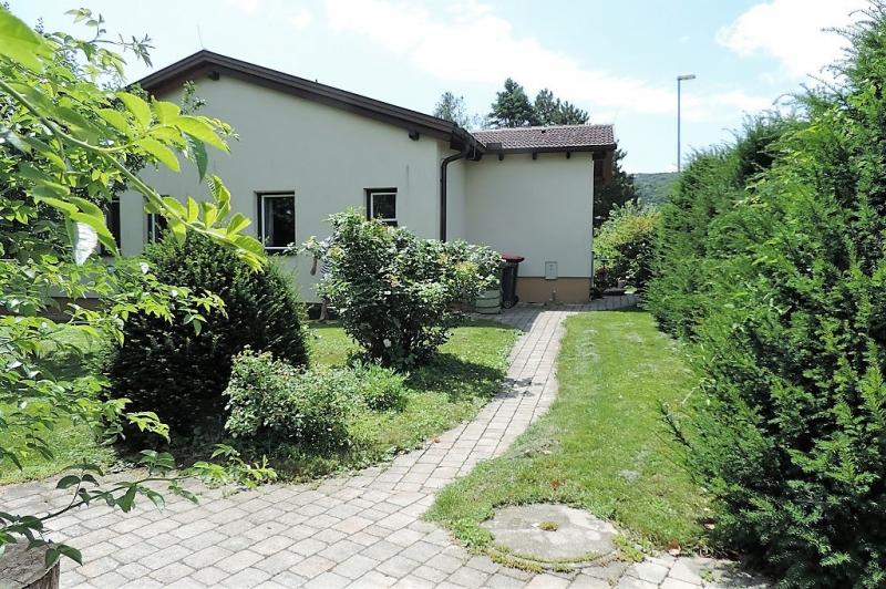 Toplage - Bungalow in garantierter Ruhelage /  / 2410Hainburg an der Donau / Bild 4