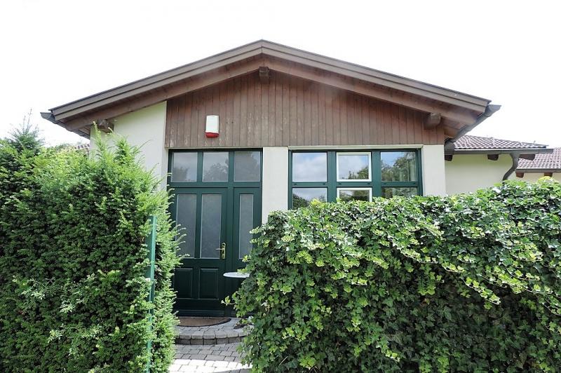 Toplage - Bungalow in garantierter Ruhelage /  / 2410Hainburg an der Donau / Bild 7