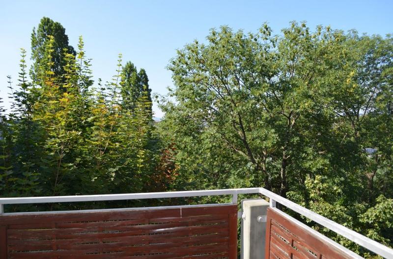 ERSTBEZUG! DEGENGASSE! unbefristete 95 m2 Neubau mit 6 m2 Balkon,Wohnküche, 3 Zimmer, 3er-WG-geeignet, Wannenbad, Parketten;  /  / 1160Wien / Bild 4