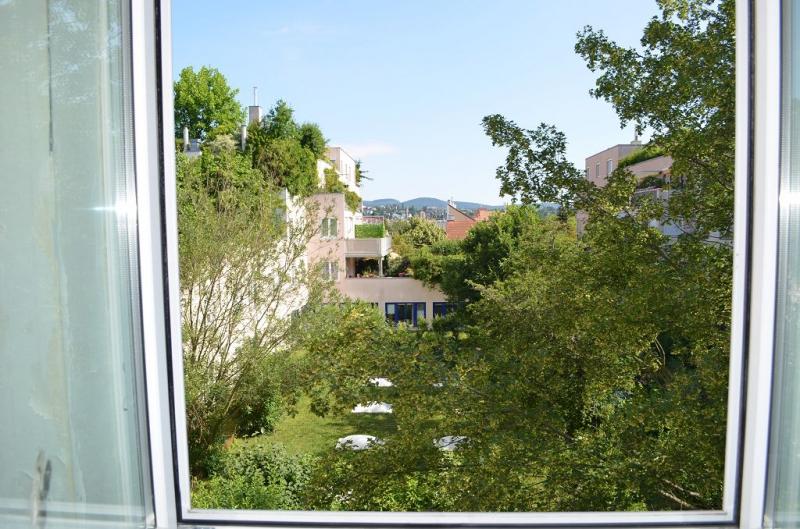 ERSTBEZUG! DEGENGASSE! unbefristete 95 m2 Neubau mit 6 m2 Balkon,Wohnküche, 3 Zimmer, 3er-WG-geeignet, Wannenbad, Parketten;  /  / 1160Wien / Bild 5
