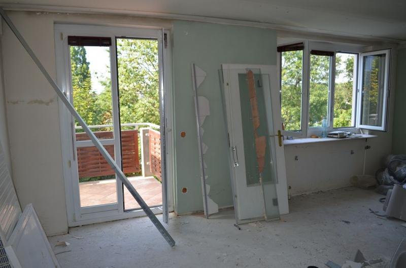 ERSTBEZUG! DEGENGASSE! unbefristete 95 m2 Neubau mit 6 m2 Balkon,Wohnküche, 3 Zimmer, 3er-WG-geeignet, Wannenbad, Parketten;  /  / 1160Wien / Bild 8