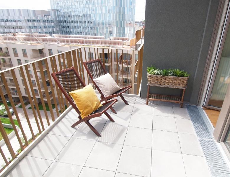 Top Lage - 4 Zimmer Wohnung /  / 1030Wien / Bild 2