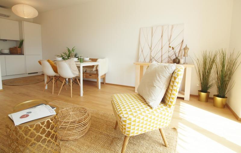 gbild -- Top Lage - 4 Zimmer Wohnung /  / 1030Wien / Bild 3