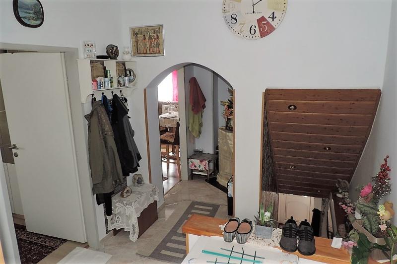 Entzückende Maisonettewohnung mit Dachterrasse /  / 2243Matzen / Bild 5