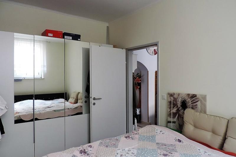 Entzückende Maisonettewohnung mit Dachterrasse /  / 2243Matzen / Bild 6