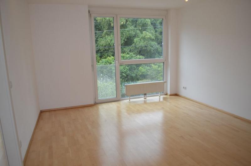 GRINZINGER STRASSE, SONNIGE 47 m2 NEUBAUWOHNUNG, 2 Zimmer, Kochnische, Wannenbad; Parketten;