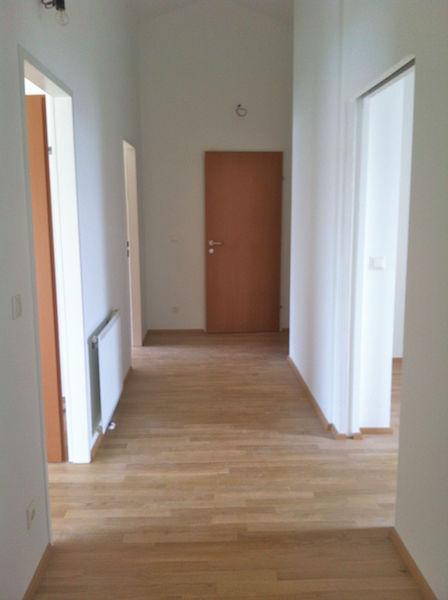 gbild -- Dachgeschoßwohnung /  / 1210Wien, 21. Bezirk, Floridsdorf / Bild 6