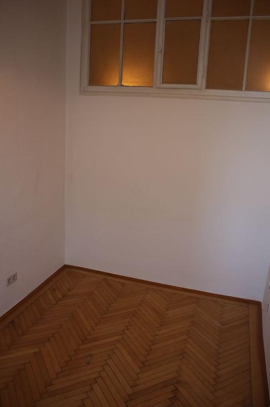 AYRENHOFFGASSE - NUSSDORFER STRASSE, unbefristete 81 m2 Altbau,  2 Zimmer, Kabinett, Komplettküche, Wannenbad, Parketten,  /  / 1090Wien / Bild 1