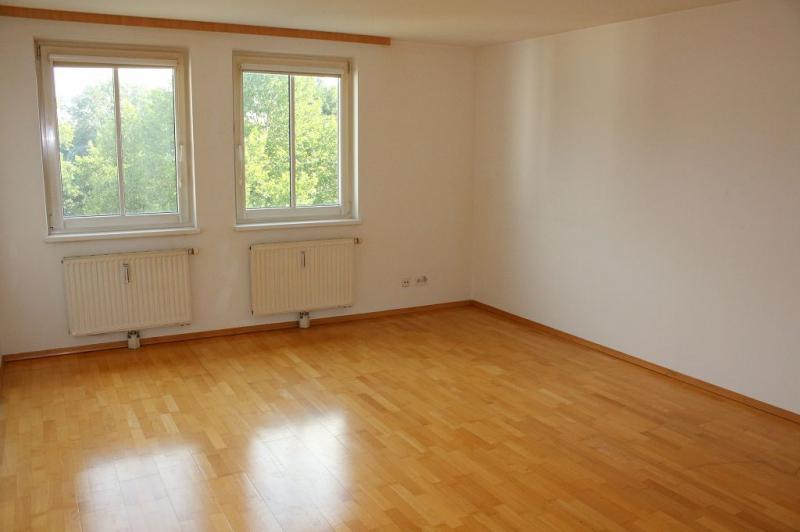 HARDTGASSE; SONNIGE  50 m2 NEUBAU, U4/U6-Nähe; 2 Zimmer, Kochnische, Wannenbad; Parketten, 4. Liftstock /  / 1190Wien / Bild 1