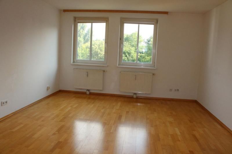 HARDTGASSE; SONNIGE  50 m2 NEUBAU, U4/U6-Nähe; 2 Zimmer, Kochnische, Wannenbad; Parketten, 4. Liftstock /  / 1190Wien / Bild 2