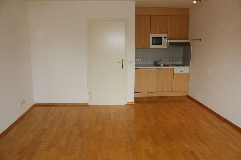 HARDTGASSE; SONNIGE  50 m2 NEUBAU, U4/U6-Nähe; 2 Zimmer, Kochnische, Wannenbad; Parketten, 4. Liftstock /  / 1190Wien / Bild 6