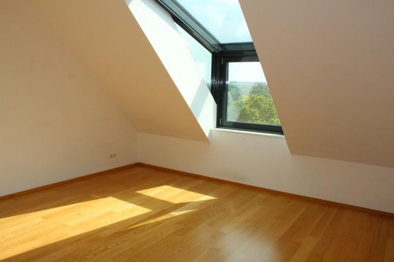 jpgcnt ---- BÖCKLINSTRASSE! PRATERCOTTAGE-DONAUKANAL-NÄHE, klimatisiertes 144 m2 Dachgeschoß mit 48 m2 Terrassen/Loggia, 3 Zimmer, Komplettküche, Wannenbad, Fernblick, unbefristet! /  / 1020Wien / Bild 0