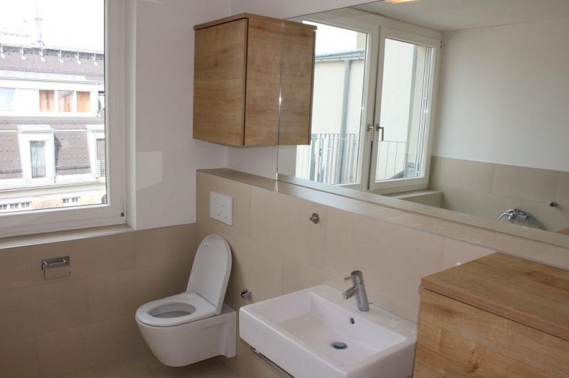 jpgcnt ---- BÖCKLINSTRASSE! PRATERCOTTAGE-DONAUKANAL-NÄHE, klimatisiertes 144 m2 Dachgeschoß mit 48 m2 Terrassen/Loggia, 3 Zimmer, Komplettküche, Wannenbad, Fernblick, unbefristet! /  / 1020Wien / Bild 2