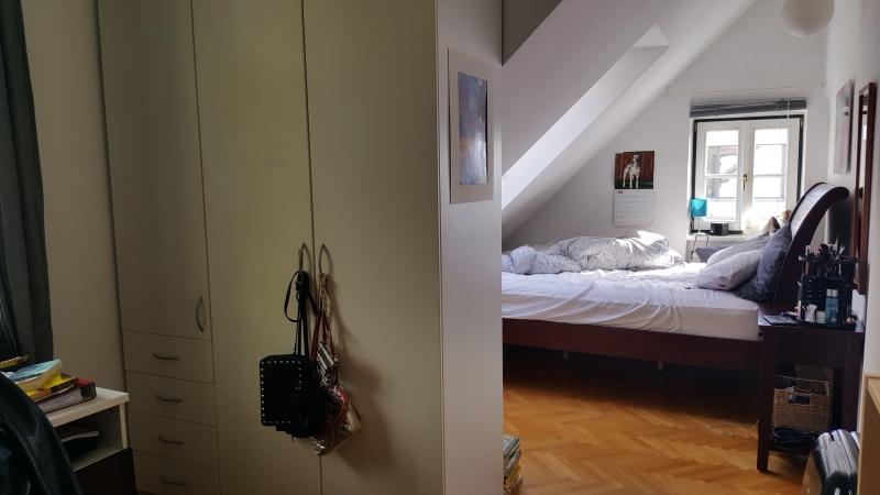 Villa in Glanzing /  / 1190Wien / Bild 5