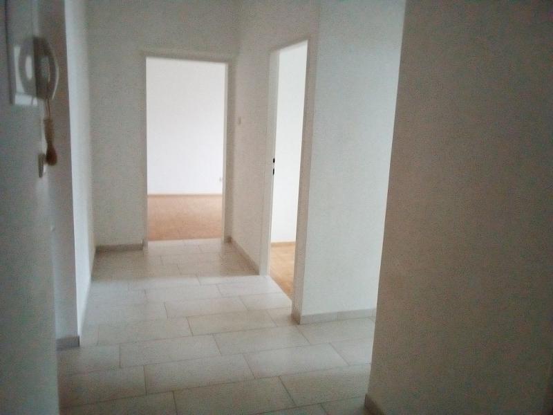 Dreizimmerwohnung mit Gartenbenützung /  / 2100Korneuburg / Bild 3