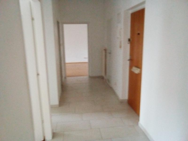 Dreizimmerwohnung mit Gartenbenützung /  / 2100Korneuburg / Bild 4
