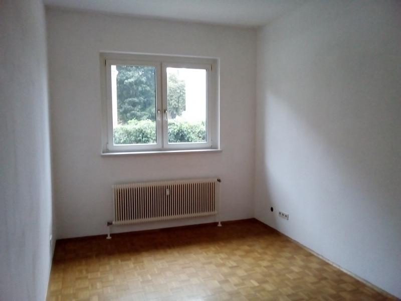 Dreizimmerwohnung mit Gartenbenützung /  / 2100Korneuburg / Bild 5
