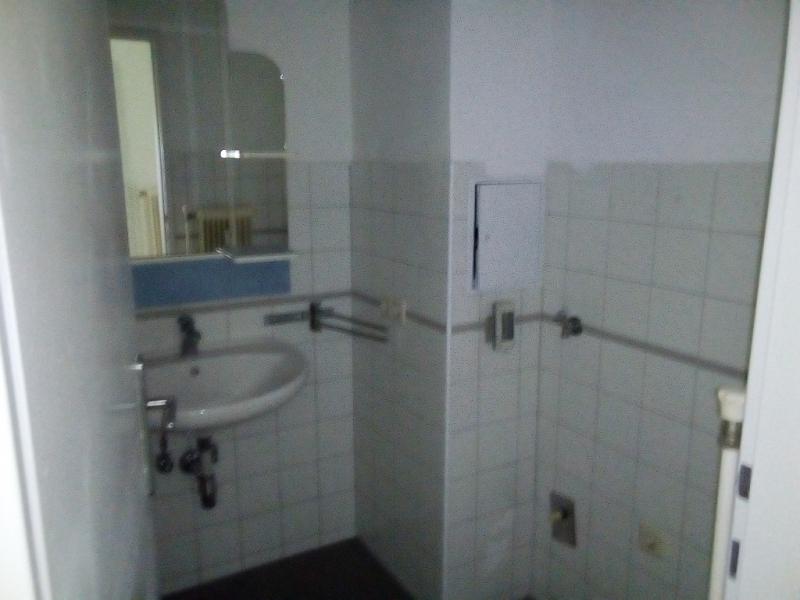 Dreizimmerwohnung mit Gartenbenützung /  / 2100Korneuburg / Bild 8